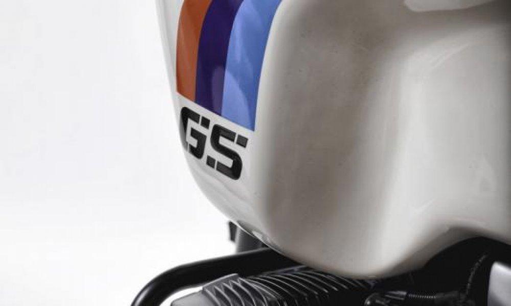 R120 G/S