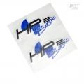 HP2基本贴纸