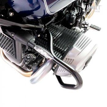 NineT Roadster 气缸杆