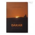 书目标达喀尔