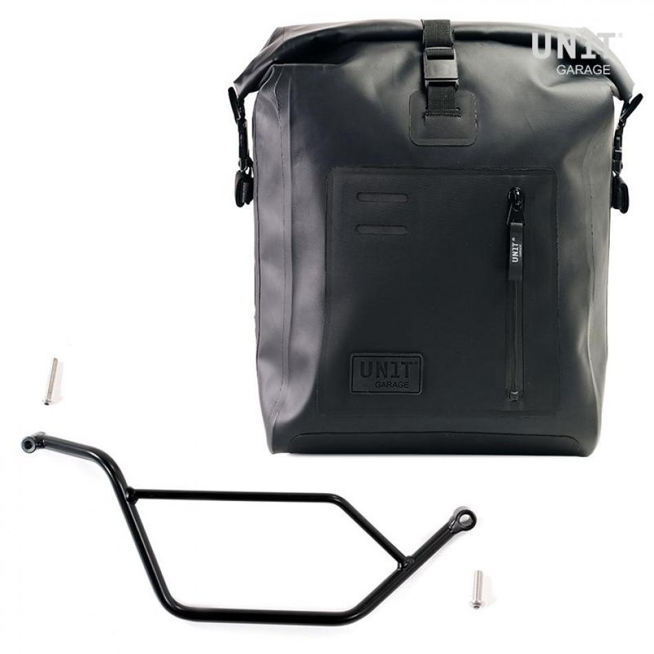 Khali TPU侧袋+框架R 850R-1100R-1150R&GS