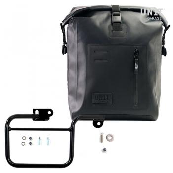 Khali TPU侧袋+ K系列框架