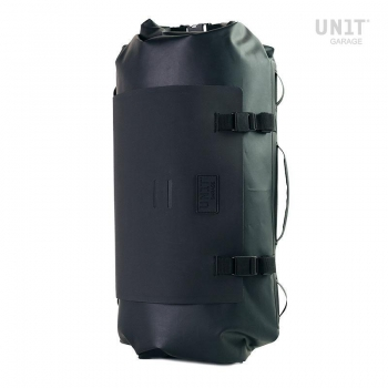 TPU的Khali Duffle袋30L