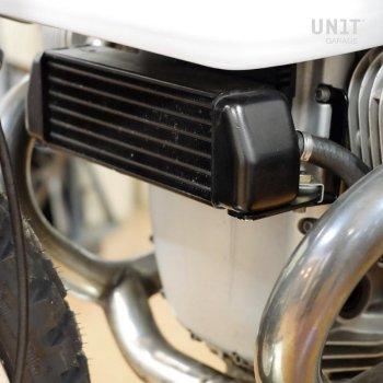 低散热器套件1150 / 1150ADV