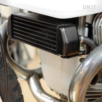 850/1100低散热器套件