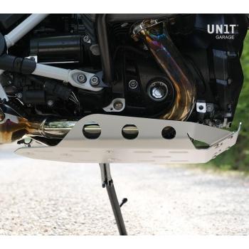 铝制电机保护 R1250GS LC
