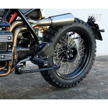 K 100 RS 16V 型轮辐