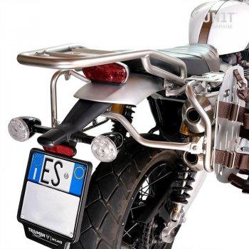 框架R 1200 GS LC