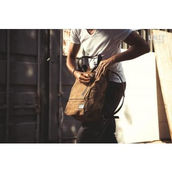Namib 18L帆布背包